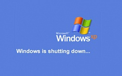 ������������� �������������� ���������� �� ����������� ��������� Windows XP