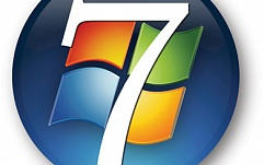 Microsoft: подробности Windows 7 Upgrade Program
