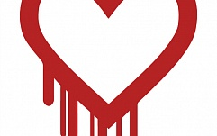 Злоумышленники до сих пор эксплуатируют Heartbleed для компрометации сайтов
