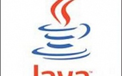 SAP: Пора создавать Java Foundation для будущего Java